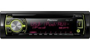 Pioneer DEH-X3500UI CD Receiver