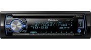 Pioneer DEH-X6500BT CD Receiver