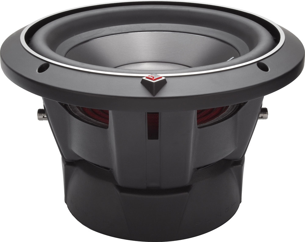 rockford fosgate p3d4 10 punch 10 inch subwoofer car toyz. Black Bedroom Furniture Sets. Home Design Ideas