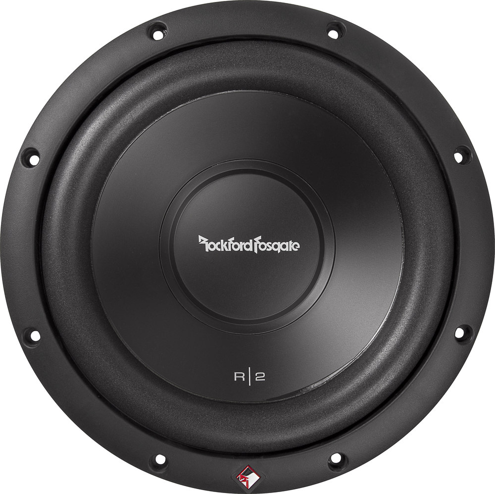 how to hook up 4 12 inch subs Results 1 - 48 of 24379 kenwood 12 inch 2000w 4 ohm subwoofer + sealed sub box + amplifier & wire kit sounding bass in your vehicle without taking up a ton of space the higher quality of speaker wire that it used for this connection,.