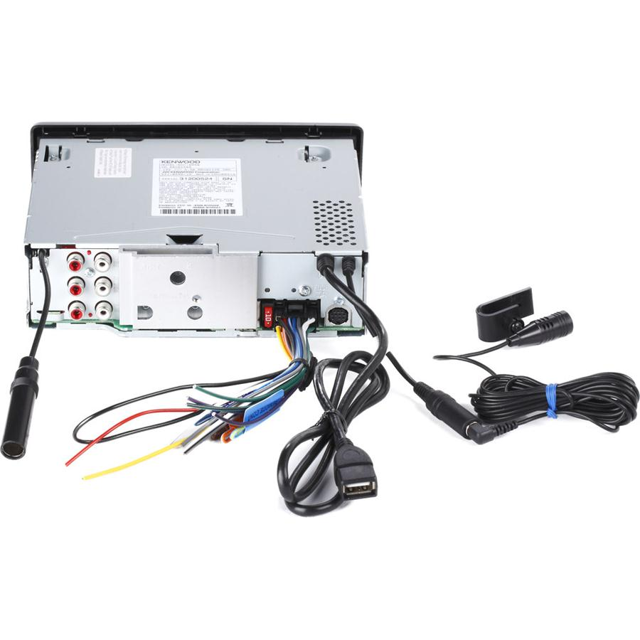 Diagram For Wiring Besides Kenwood Car Stereo Wiring Harness Diagram
