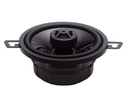 Rockford Fosgate P132 Punch 3.5-inch Two-Way Speakers
