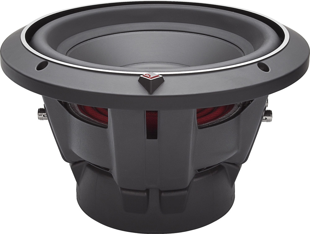 rockford fosgate p2d4 10 punch 10 inch subwoofer. Black Bedroom Furniture Sets. Home Design Ideas