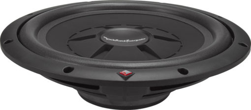 Rockford Fosgate R2SD4-12 Prime 12-inch Shallow Subwoofer